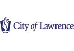 City of Lawrence